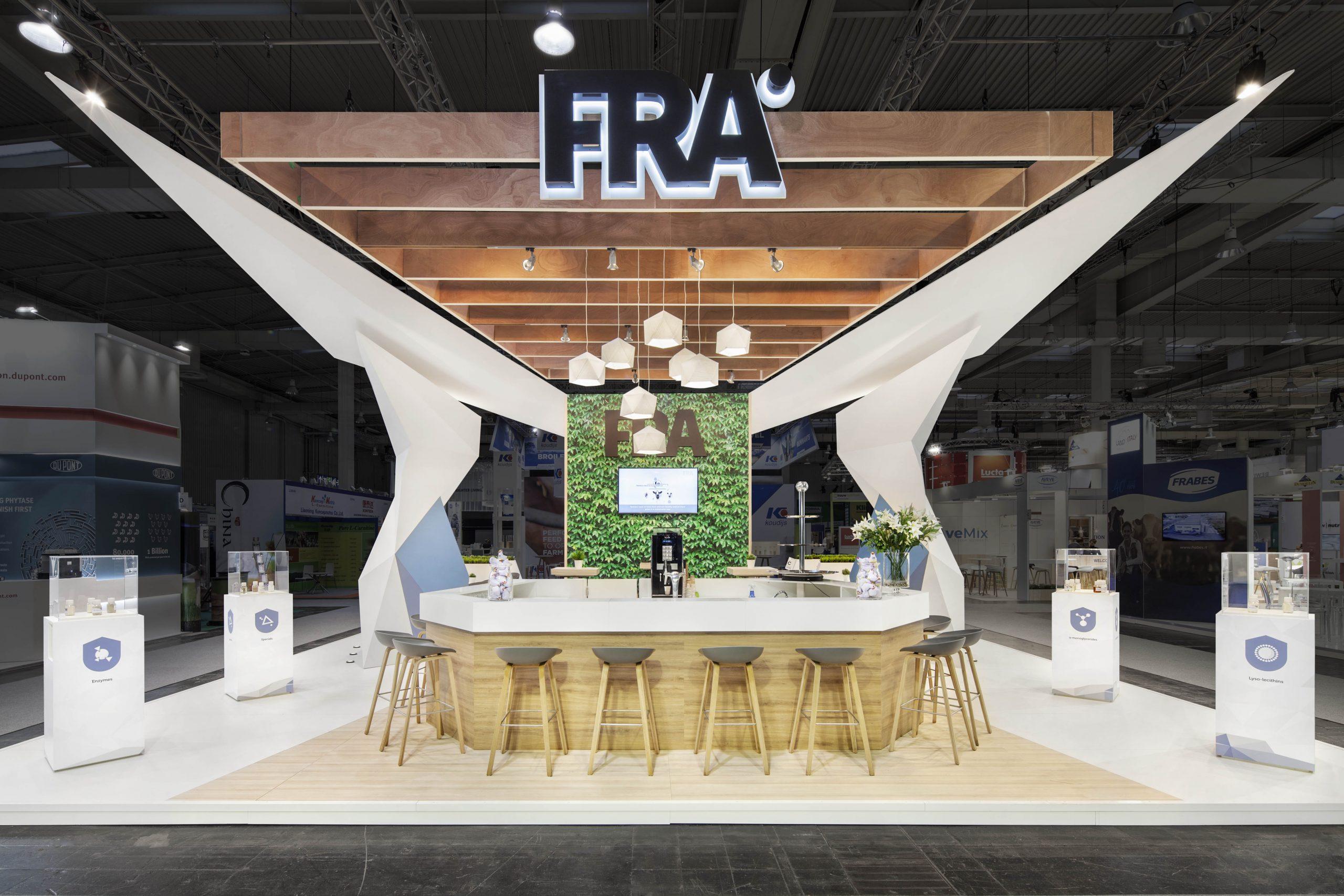 The Inside - Framelco - Eurotier 2018 - Hannover - Standbouwfotografie #1558(lr)