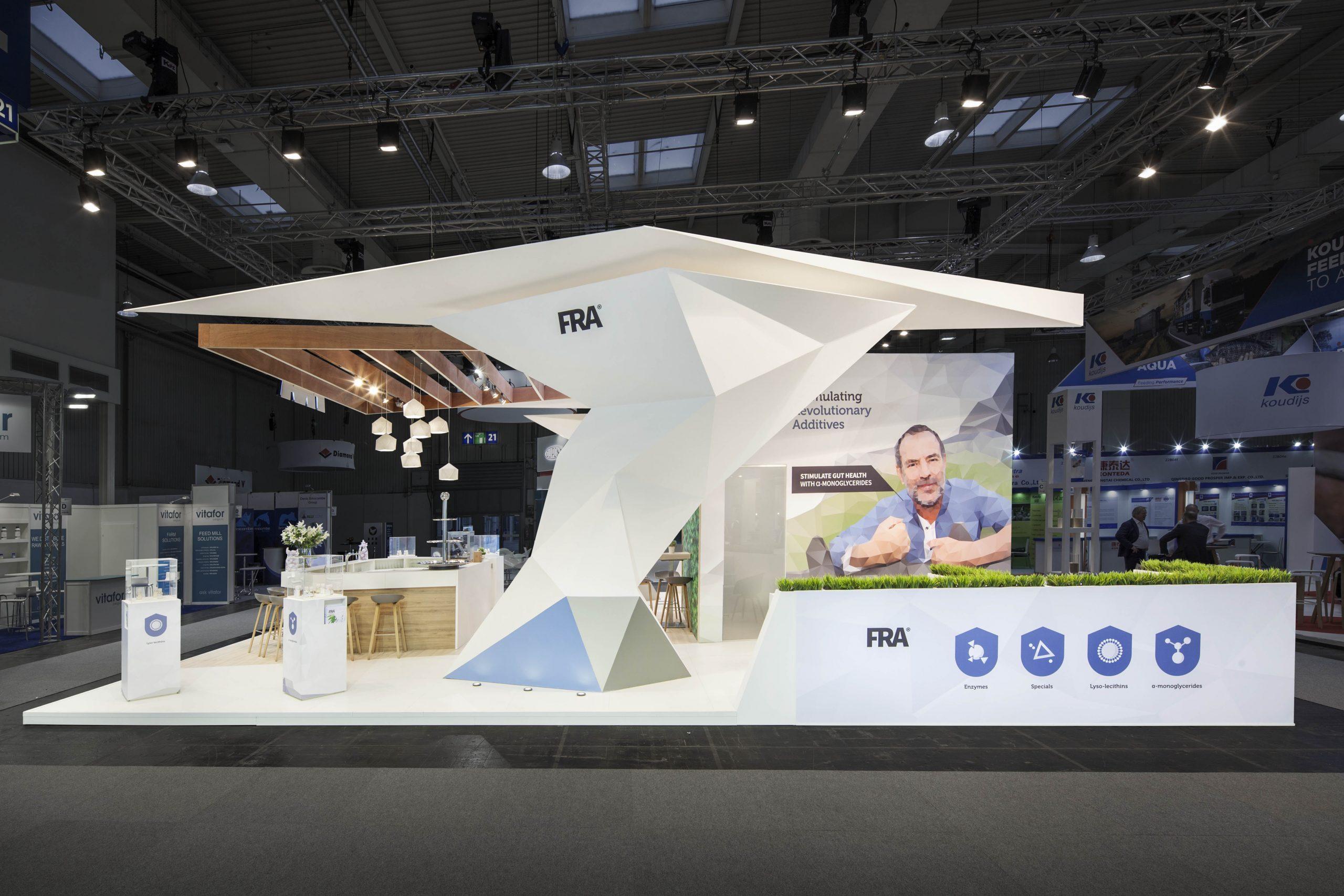 The Inside - Framelco - Eurotier 2018 - Hannover - Standbouwfotografie #1582(lr)