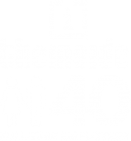 40 Full-time Employees